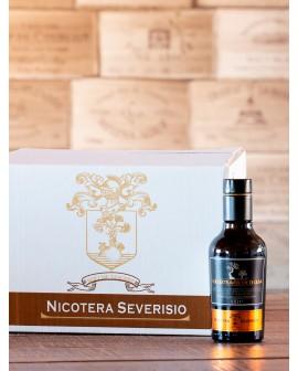 Olio Extravergine di Oliva - Kit Degustazione - 12 Bottiglie